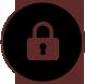 escapehunt-padlock.png